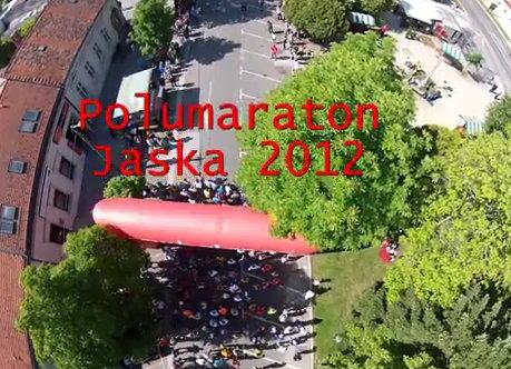 jaskafly2012