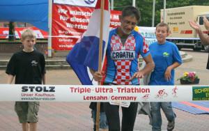 dikon_tripl-2011