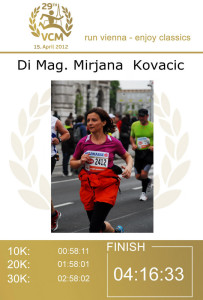 mirjana_kovacic