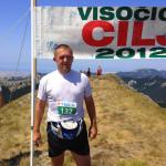 visocica2012mata