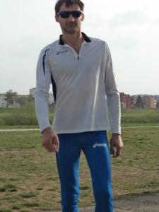 zeljko_konosic