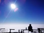 japetic_sunce