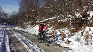 liga-bike